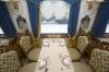 imperial_russia_restaurant-12