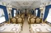 imperial_russia_restaurant-13