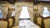 imperial_russia_restaurant-3