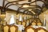imperial_russia_restaurant-5