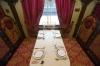 imperial_russia_restaurant-7