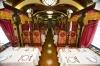 imperial_russia_restaurant-8