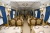 imperial_russia_restaurant