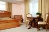 victoria_hotel_irkutsk