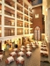 kaliningrad_hotel_kaiserhof-2