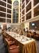kaliningrad_hotel_kaiserhof-3