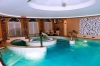 kaliningrad_hotel_kaiserhof-4