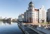 kaliningrad_hotel_kaiserhof-8