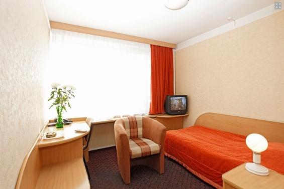Flug Und Hotel Kiew