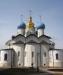 blagovesenski_sobor_kazan_cc-by-sa-3-0-petar-milosevic