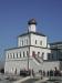 kazan_kreml_schlosskirche_cc-by-sa-3-0