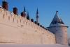 kazan_kremlin_walls_cc_by-sa-3-0-bor1-go