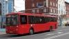 roter_bus_kazan_cc-by-sa-3-0-ty-214