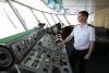 Flusskreuzfahrt, Russland Reisen, Rostropovich