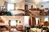 Hotel Bega, Moskau, Russland