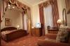 Hotel Budapest, Moskau, Russland