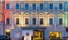 Hotel Golden Apple Boutique, Moskau, Russland, Luxushotel