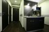 people_hotel_moskau-1