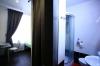 people_hotel_moskau-2