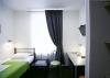 people_hotel_moskau-6