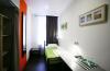 people_hotel_moskau-7
