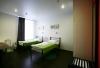 people_hotel_moskau-8