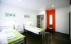 people_hotel_moskau-9