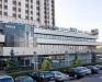 Hotel Izmailovo Gamma-Delta, Moskau, Russland