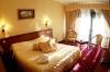 Hotel Kebur Palace, Moskau, Russland