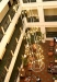 Hotel Marriott Tverskaya, Moskau, Russland