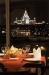 Hotel Sputnik, Moskau, Russland