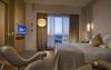 Hotel Swissotel Krasnye Holmy, Moskau, Russland