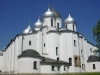 cathedral_of_st-_sophia_the_holy_wisdom_of_god_in_novgorod_russia_cc-by-sa-3-0-miraceti