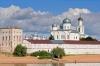 juriev_kloster_cc-by-sa-3-0-a-savin_