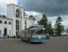 trolleybus_am_nowgoroder_bahnhof_cc-by-sa-3-0-ltrack
