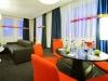 park_inn_sotchi_Executive Suite Living Room