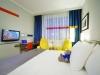 park_inn_sotchi_Family Bedroom