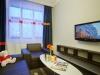 park_inn_sotchi_Family Living Room