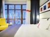 park_inn_sotchi_busines room