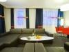 park_inn_sotchi_executive suite