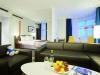 park_inn_sotchi_suite