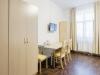sotchi_rosa_ski_inn_hotel (10)