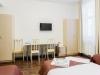 sotchi_rosa_ski_inn_hotel (11)