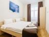 sotchi_rosa_ski_inn_hotel (12)