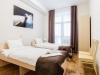 sotchi_rosa_ski_inn_hotel (13)