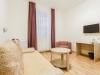 sotchi_rosa_ski_inn_hotel (18)