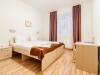 sotchi_rosa_ski_inn_hotel (19)