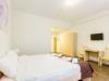 sotchi_rosa_ski_inn_hotel (2)
