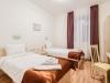 sotchi_rosa_ski_inn_hotel (23)