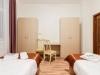 sotchi_rosa_ski_inn_hotel (24)